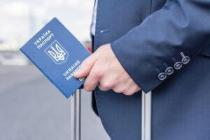 Как избежать расходов при регистрации на самолет в Украине
