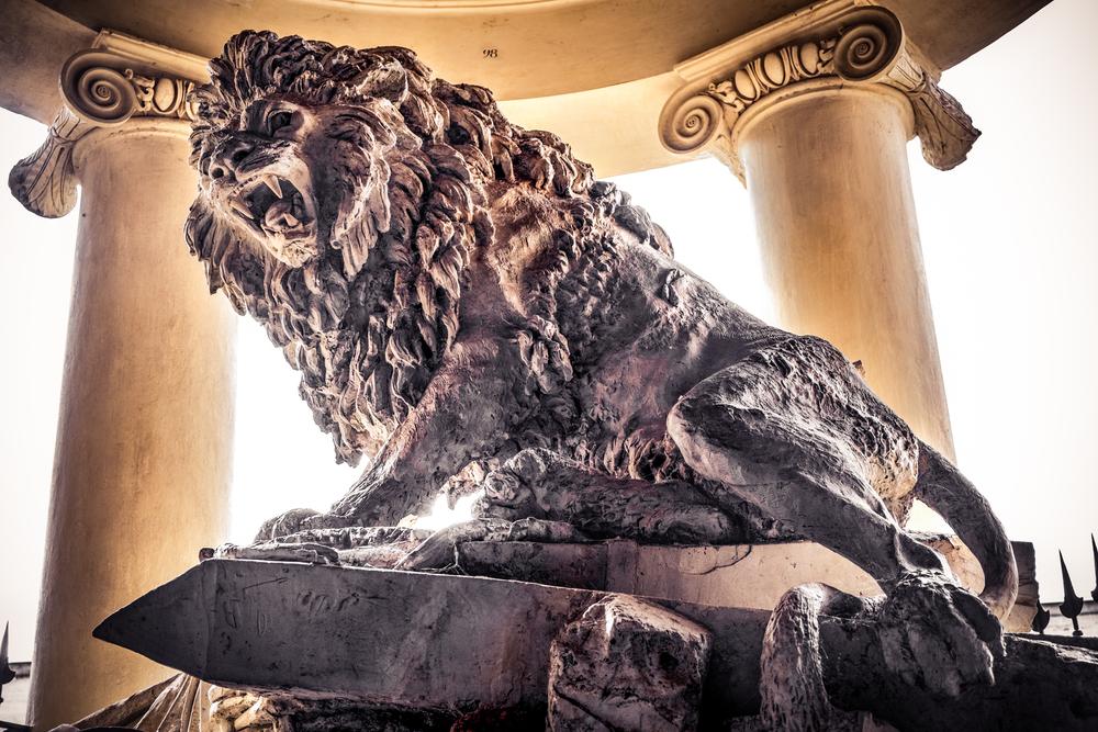 Как умер Драконт, какое чудо света самое древнее, что ел конь Калигулы: интересные факты из истории.Вокруг Света. Украина