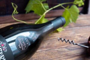 Сезон божоле нуво: почему это вино так популярно?