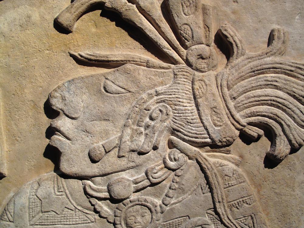 Племя майя: загадки древней цивилизации и интересные факты.Вокруг Света. Украина