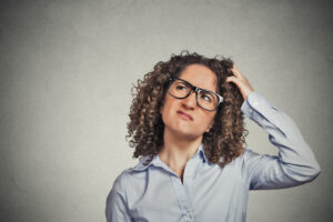 Почему стрессовые события запоминаются лучше, чем нейтральные