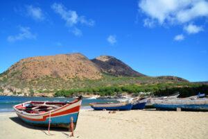 Кабо-Верде: что мы знаем об островах Зеленого Мыса?