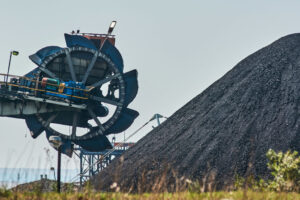 За десятилетие добыча ископаемого топлива в мире вырастет вдвое: ООН