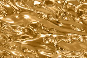 Королевский монетный двор Британии будет извлекать золото из электронного мусора