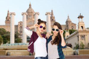 В Испании подросткам на совершеннолетие будут дарить 400 евро на культуру